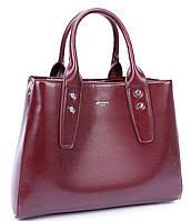 Женская сумка F4021 Red женские сумки оптом недорого Одесса