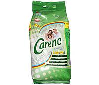 Стиральный порошок Carene универсальный 9кг Aloe Vera