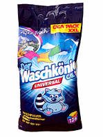 Der Waschkönig Universal стиральный порошок 9,8 кг