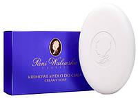 Pani Walewska парфюмированное крем мыло 100 гр Classic