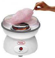 Аппарат для сахарной ваты Clatronic ZWM 3478.