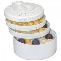 Сушка для овощей и фруктов Bomann DR 435 CB