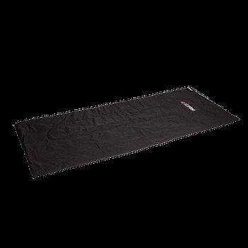 Спальный мешок RedPoint Summit 190x75 спальник