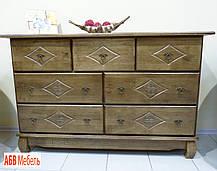 Будуарный столик Жизель, фото 2