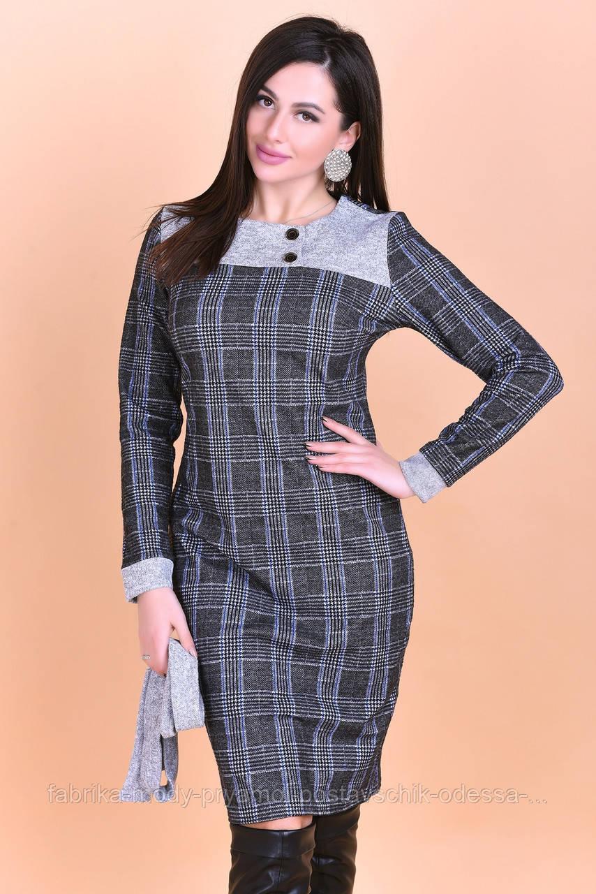 Женское нарядное платье  Еленина №3319