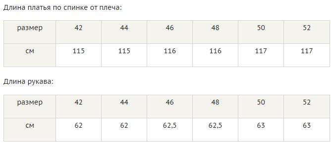 opera_snimok_2019_12_07_234517_rimari.ua.png