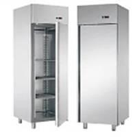 Шкаф холодильный DGD AF07ISOMTN (БН)