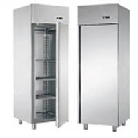Шафа холодильна DGD AF07ISOMTN (БН)