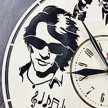 Часы настенные 7Arts Bon Jovi CL-0055, фото 3