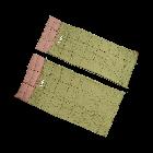Спальный мешок RedPoint Manta Справа (R), фото 2