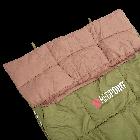 Спальный мешок RedPoint Manta Справа (R), фото 3