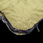Спальный мешок RedPoint Manta Справа (R), фото 4