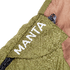 Спальный мешок RedPoint Manta Справа (R), фото 5