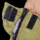 Спальный мешок RedPoint Manta Справа (R), фото 6