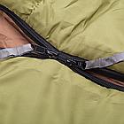 Спальный мешок RedPoint Manta Справа (R), фото 8