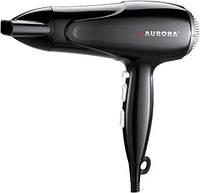 Фен Aurora AU 207