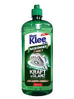 Жидкость для мытья ванны Herr Klee 1 л Essig