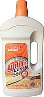 Yplon Expert средство для чистки ковров 1 л