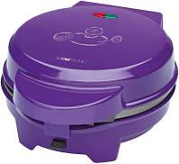 Аппарат для приготовления пончиков, кексов Clatronic DMC 3533