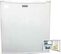 Холодильник мини-бар MPM 47-CJ-06G