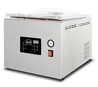 Вакуумный упаковщик Apach AVM308 L