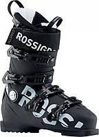 Гірськолижні черевики Rossignol AllSpeed Elite 120 2019