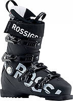 Горнолыжные ботинки Rossignol AllSpeed Elite 120 2019