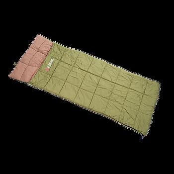 Спальный мешок RedPoint Roomy Справа (R) Слева (L)