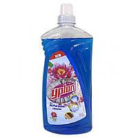 Yplon универсальное моющее средство Лилия 1л