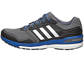 Кроссовки для бега adidas Supernova sequence boost 8 M, фото 3