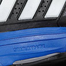 Кроссовки для бега adidas Supernova sequence boost 8 M, фото 2