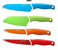 Набор ножей Solingen CS 032296