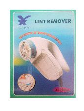 Машинки для снятия катышков Lint Remover YX-5880, фото 3