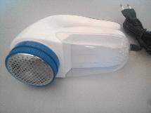 Машинки для снятия катышков Lint Remover YX-5880, фото 2