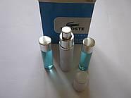 Набор парфюмерии Lacoste Essential Sport