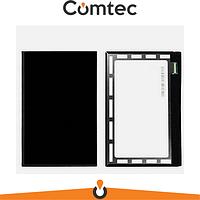 Дисплей для Asus ME302C MeMO Pad FHD 10 (K00A)  #B101UAN01.7/ CLAA101FP05