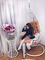 Подвесное кресло LADY, фото 1