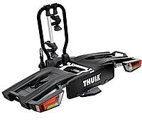 Велокрепление на фаркоп Thule EasyFold XT 2 933 складное