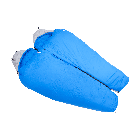 Спальный мешок RedPoint Munro S Справа (R), фото 2