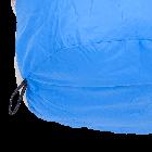 Спальный мешок RedPoint Munro S Справа (R), фото 4