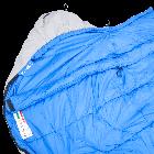 Спальный мешок RedPoint Munro S Справа (R), фото 5