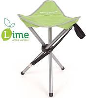 Раскладной стул, Кемпинг QAT-2305