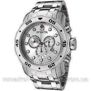 Мужские часы Invicta 0071 Pro Diver