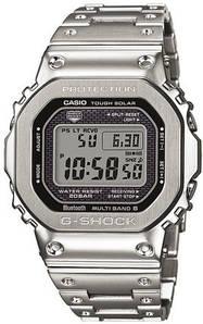 Мужские часы Casio GMW-B5000D-1ER