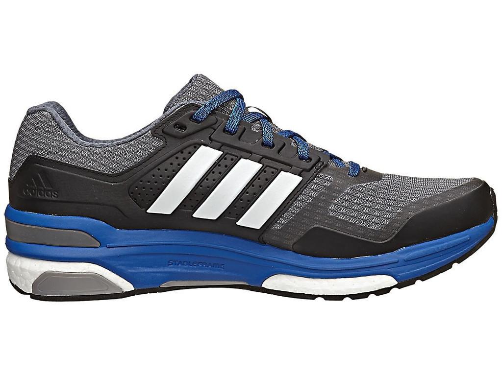 Кроссовки для бега adidas Supernova sequence boost 8 M