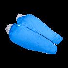 Спальный мешок RedPoint Munro R Справа (R), фото 2