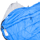 Спальный мешок RedPoint Munro L Справа (R), фото 5