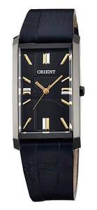 Женские часы Orient FQCBH001B0