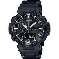 Мужские часы Casio PRW-60FC-1AER