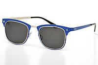 Женские брендовые очки Smartlife с поляризацией 0152blue-W (146565)